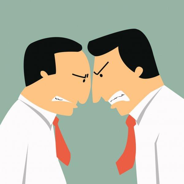 ᐈ Противостояние картинка векторные картинки, иллюстрации противостояние | скачать на Depositphotos®