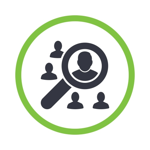 Headcount modelling. Optimisation tool | Deloitte CIS | Operations